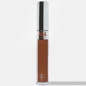 AOA Lipstick: Hype