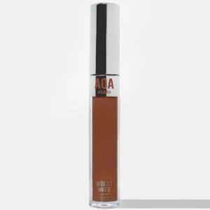 AOA Lipstick: Shade