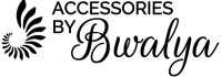 Accessories-By-Bwalya-Logo-hz-black-1.png